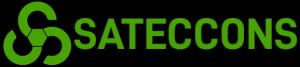 Công Ty Thiết Kế Xây Nhà Phố Trọn Gói – SATECCONS