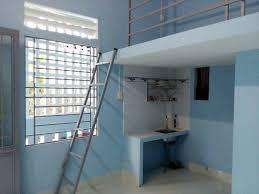Kinh nghiệm xây nhà trọ giá rẻ tối ưu được hết diện tích 1